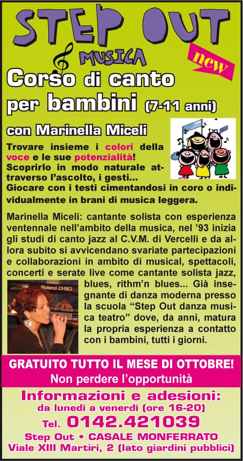 step loca musica PER VITA.indd