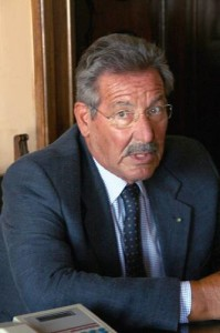 Renato Viale