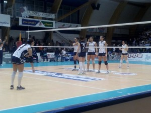 chieri-casale_volley_1