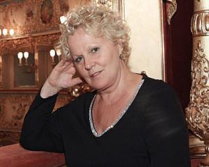 Prima - Katia Ricciarelli
