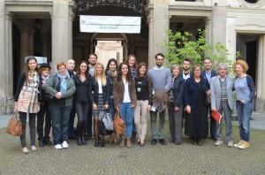 """""""Startup Monferrato"""": illustrati i progetti vincitori"""