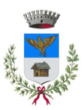 Lunedì a Cavagnolo fiaccolata in memoria delle vittime dell'amianto