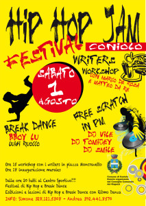 coniolo festival1