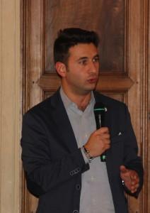 Federico Riboldi