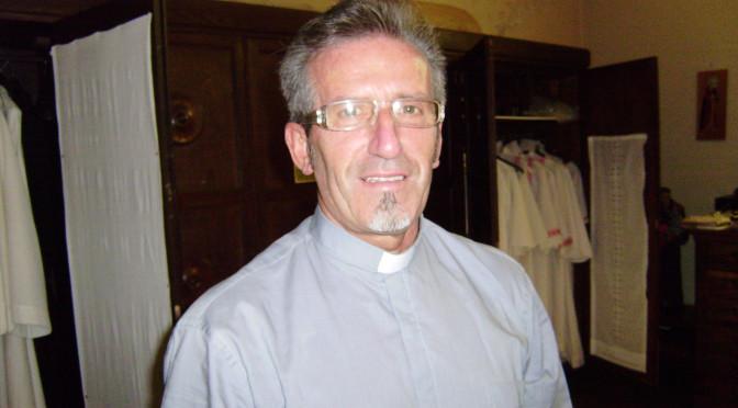 28-08-2008 don giuseppe cesana parroco di porta milano