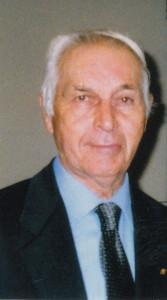 Necro Mussone Pierino