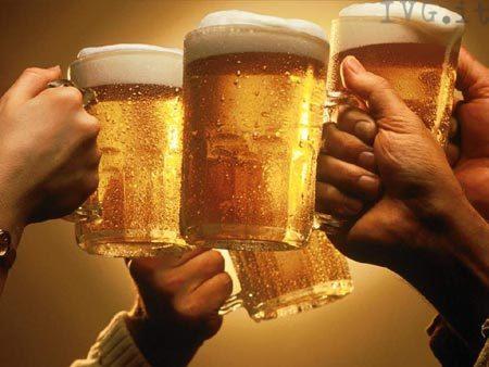 Festa della Birra a Quarti di Pontestura