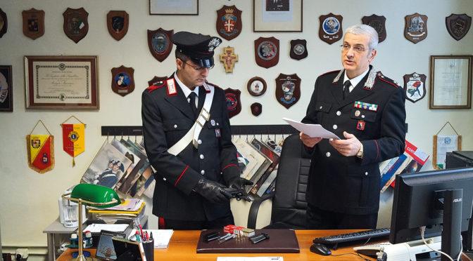 pistola-carabinieri