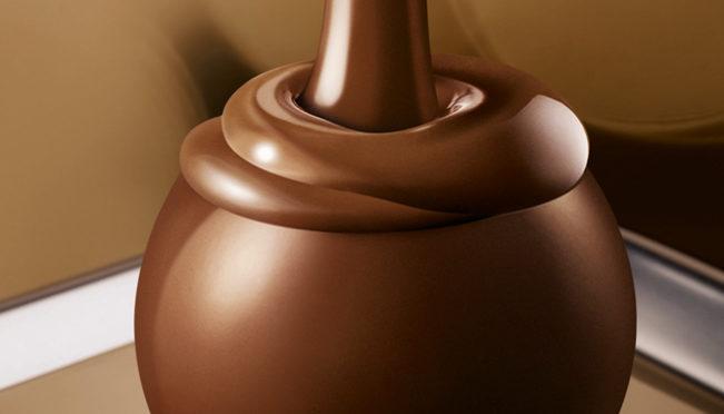468515_poured_chocolate_ball_v9_simp_lioa_651x468