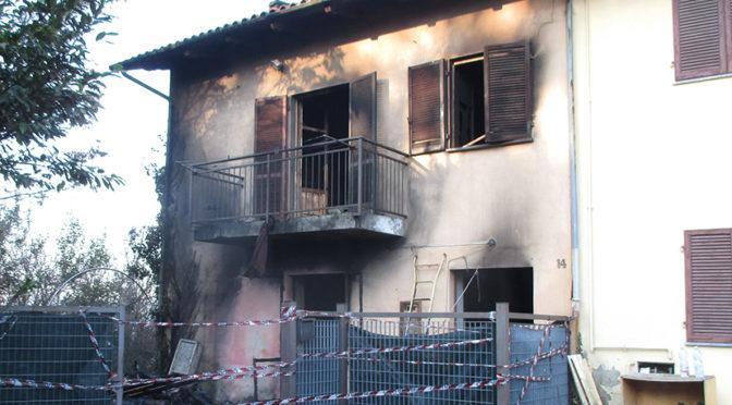 casa-in-fiamme-a-mombello