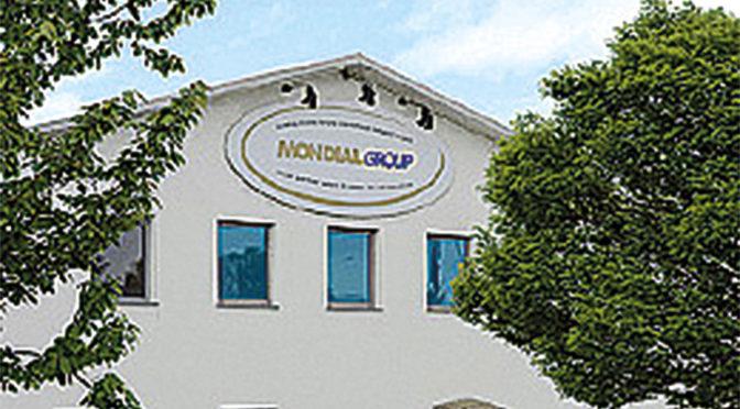 mondial-group