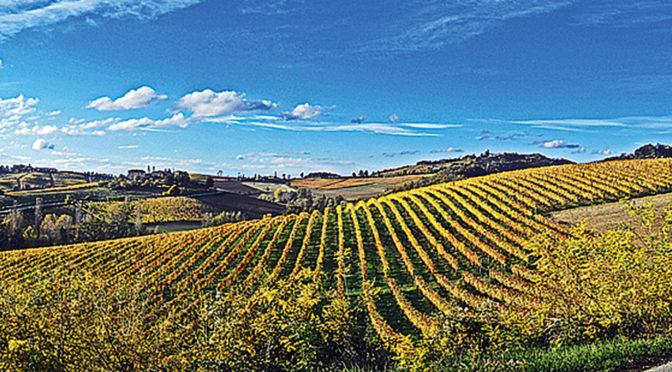 Panoramica San Giuseppe