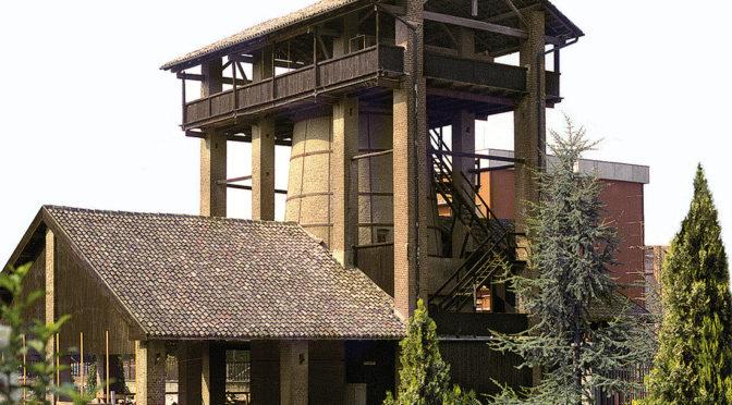 05-06-2008 furnasetta fornace fabbrica di cemento