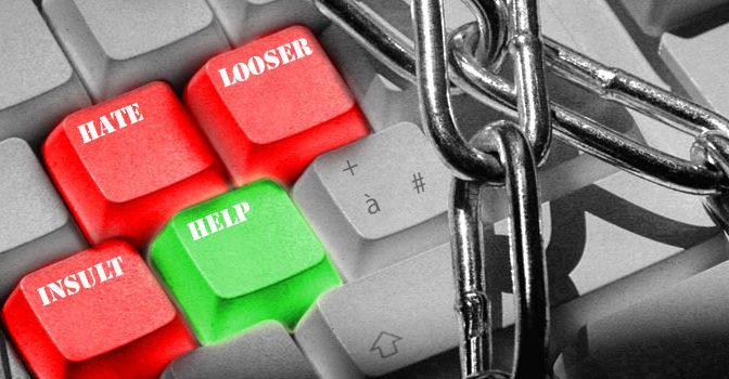 Convegno sul cyberbullismo a Cereseto