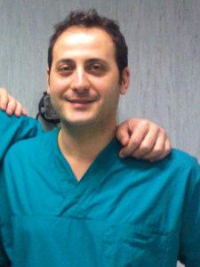Dottor Chirillo