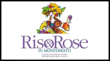 """Assalto per """"Riso&Rose"""" nel week-end"""