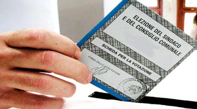 elezioni-comunali-2