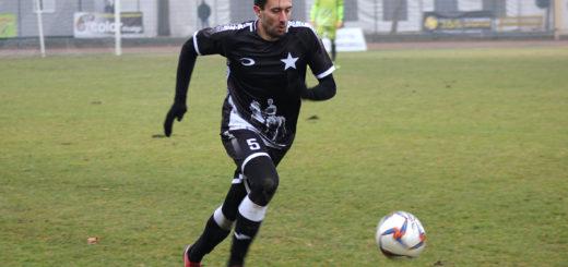 Nicola Cintoi
