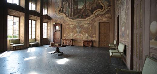 Accademia Filarmonica