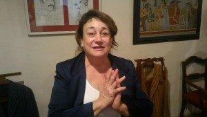 Patrizia Berardi