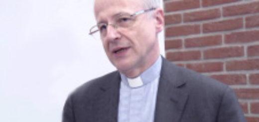 Mons. Testore Luigi