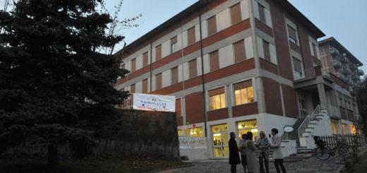 Istituto Sacro Cuore