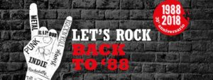 Manifesto Let's Rock