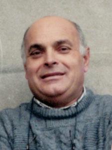 Mauro Costanzo