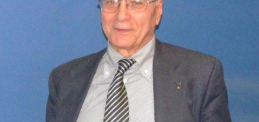 Ippolito Lino