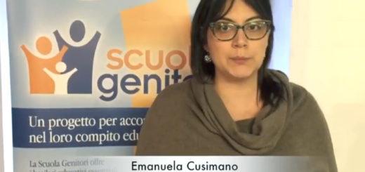 Emanuela Cusimano