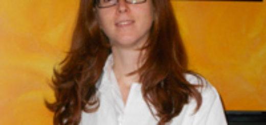 Elisa Strona