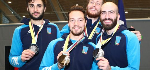 Lorenzo Buzzi