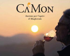 Immagine progetto Ca'Mon