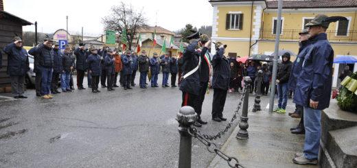 a ozzano celebrato con le scuole il 157 anniversario dell'unità d'italia