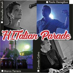 HITalian Parade