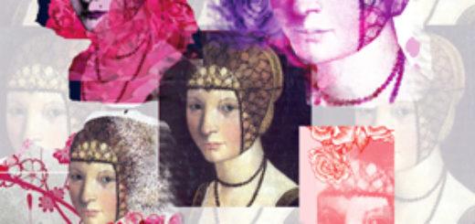 Un fiore per Anne