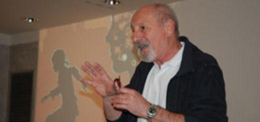 Guido Quarzo scrittore