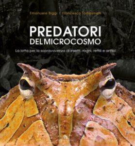 Predatori del microcosmo
