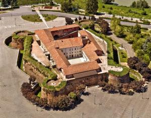 Castello di Casale