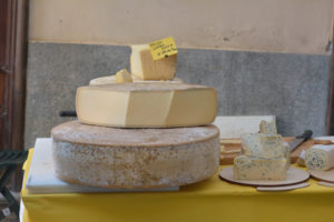 coccocheese