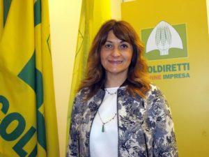 Silvia Beccaria