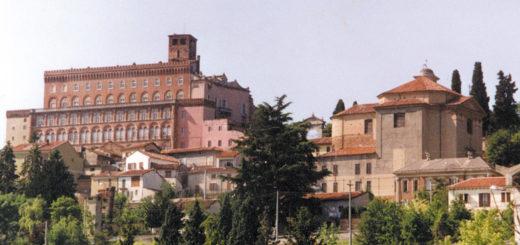 veduta San Giorgio
