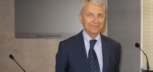 Tiziano Maino