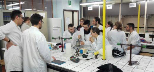 chimici del sobrero