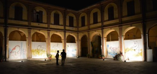 cortile_palazzo_Pedrina
