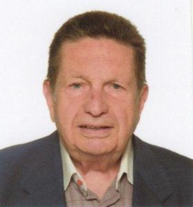 Cataldo Irrequieto