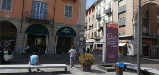 telecamere piazza Mazzini