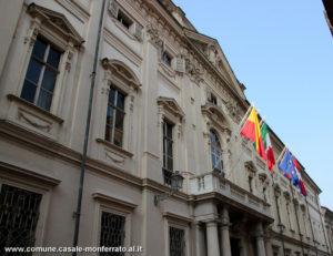 palazzo san giorgio