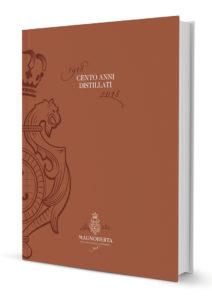 libro Magnoberta