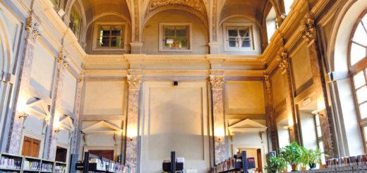 palazzo langosco